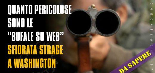 pericolose-web-bufale
