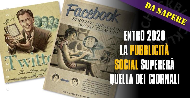 pubblicita-social-giornali