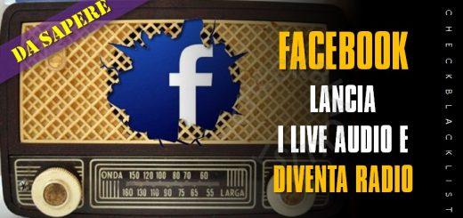 radio-facebook-audio
