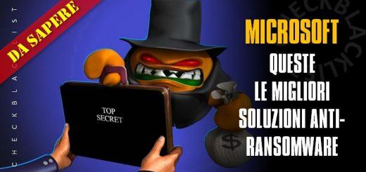 ransomware-microsoft