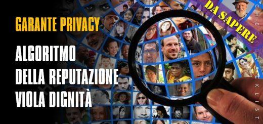 reputazione-privacy