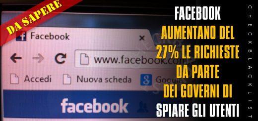 richieste-governi-facebook-spiare