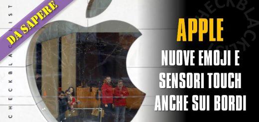 sensori-touch-apple
