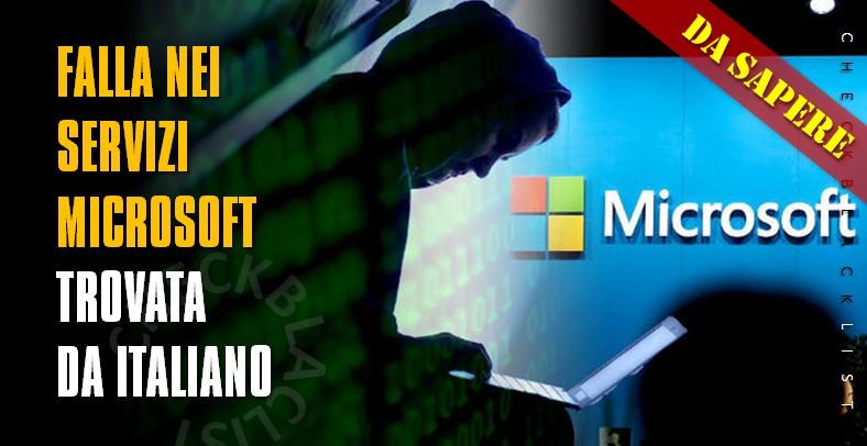 servizi-falla-microsoft