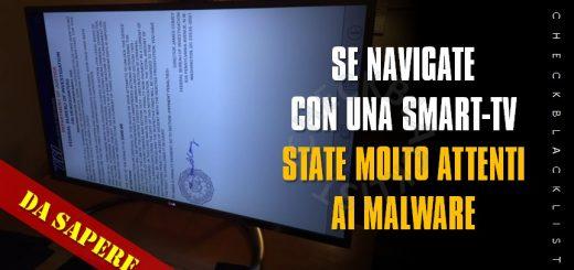 smart-tv-malware