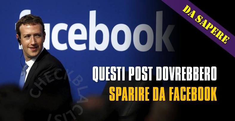 sparire-facebook-post