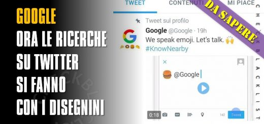 twitter-google-emoji