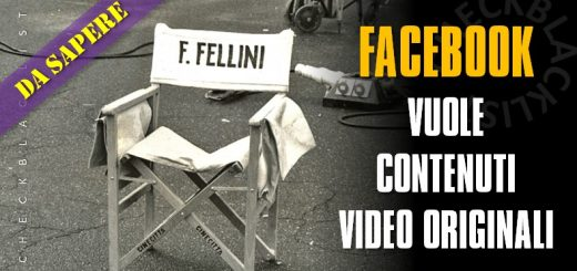 video-facebook-contenuti