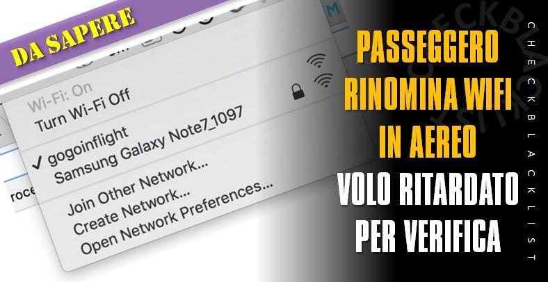 volo-passeggero-wifi-verifica