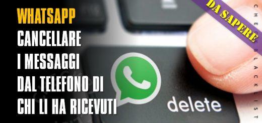 whatsapp-revoke-messaggi