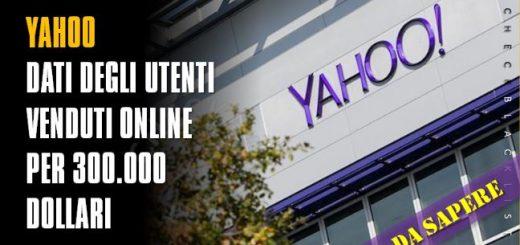 yahoo-dati-venduti
