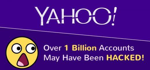 yahoo-miliardo-account