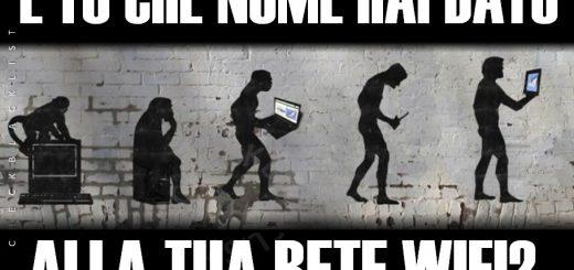 nome-rete-wifi