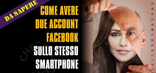 account-doppio-facebook