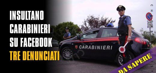 carabinieri-sicilia