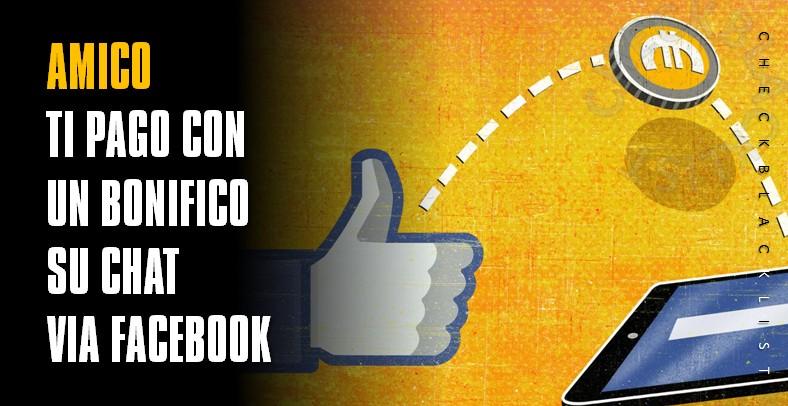 chat-bonifico-facebook