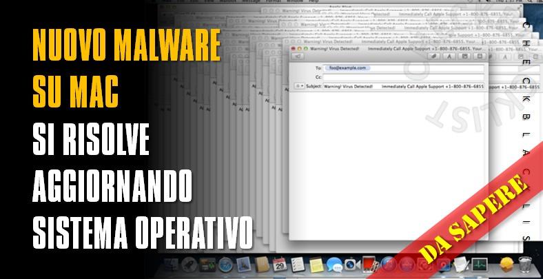 malware-mac-aggiornare