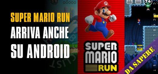 mario-super-android