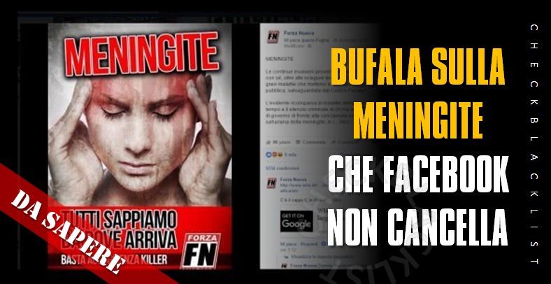 meningite-cancella-facebook