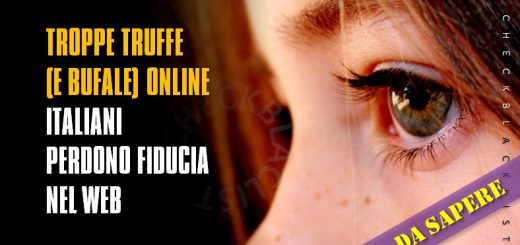 online-italiani