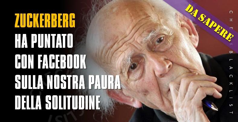 paura-solitudine-zuckerberg