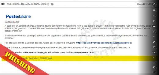 phishing-poste