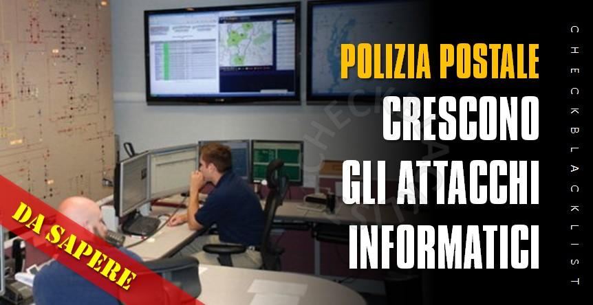 polizia-attacchi