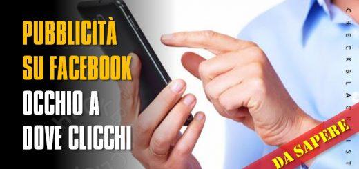 pubblicita-facebook