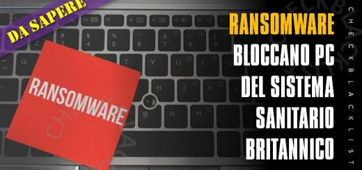 ransomware-windows-xp