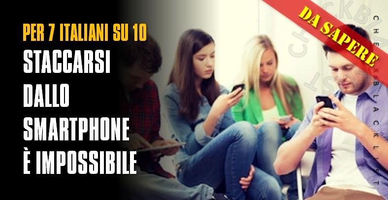 smartphone-impossibile-italiani