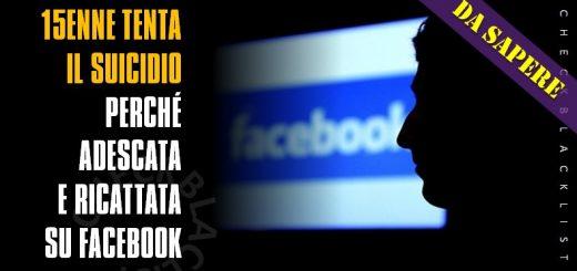 suicidio-adescata-facebook