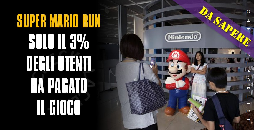 super-mario-run-gioco