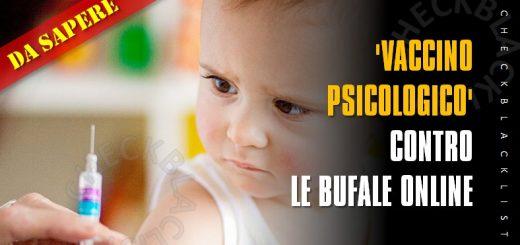 vaccino-bufale