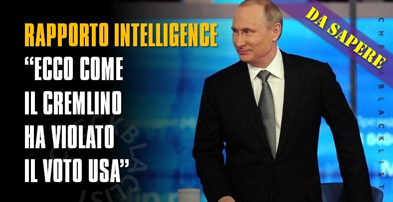 voto-cremlino