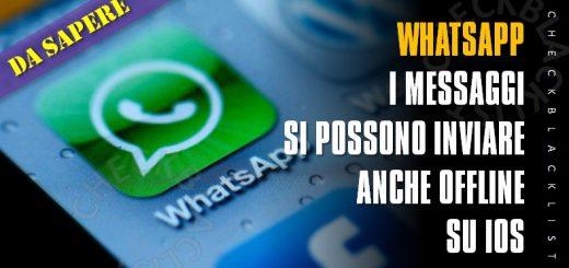 whatsapp-messaggi-ios-offline