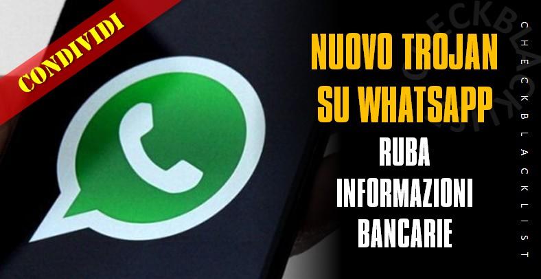 whatsapp-trojan-bancarie