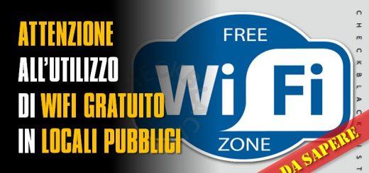 wifi-pubblico