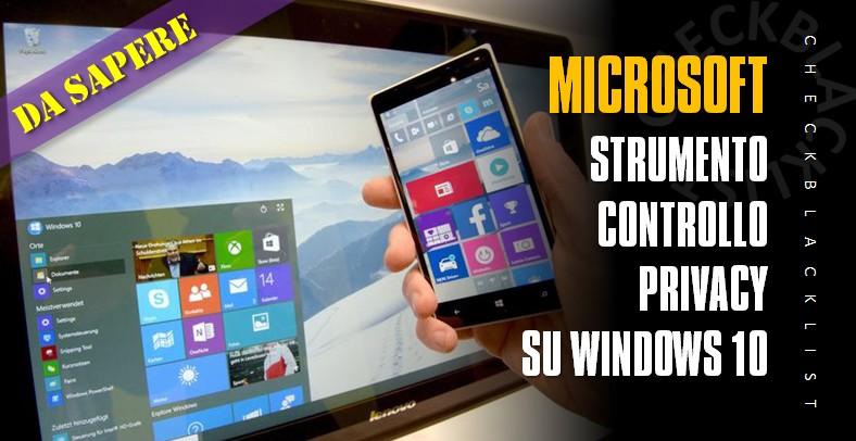 windows-10-controllo-privacy