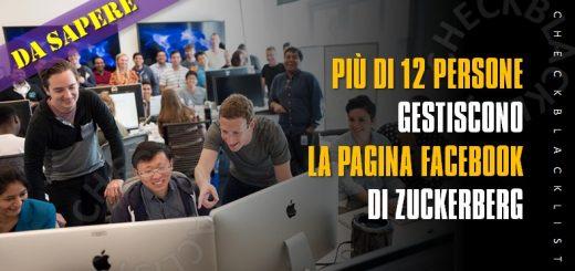 zuckerberg-pagina