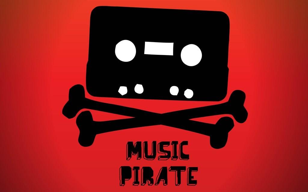 sito scaricare musica da youtube