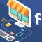 Pubblicità su Facebook, dipende anche dai negozi visitati